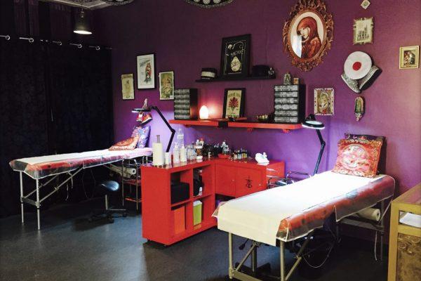 atelier-sandytatoo-tatouage-issy-les-moulineaux-2
