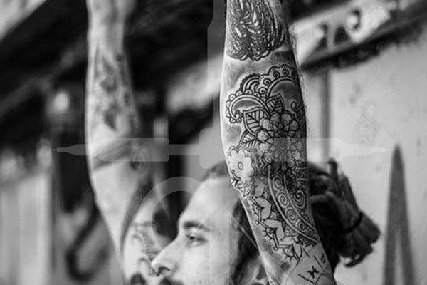 manchette-tatouage-tattoo-sandytatoo-nb